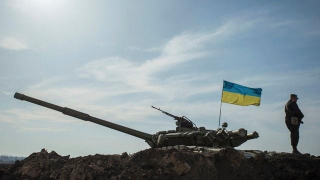Ukraine-tank-jpg