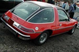 AMC-Pacer-2-301x200