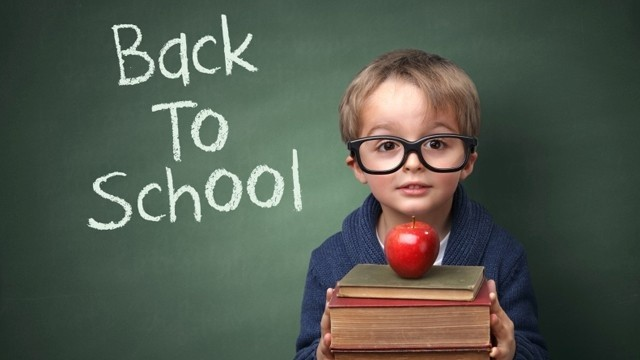 Back-to-school-child-with-glasses-jpg