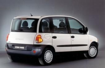 Fiat-Multipla-2