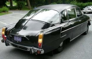 Tatra-T603-2