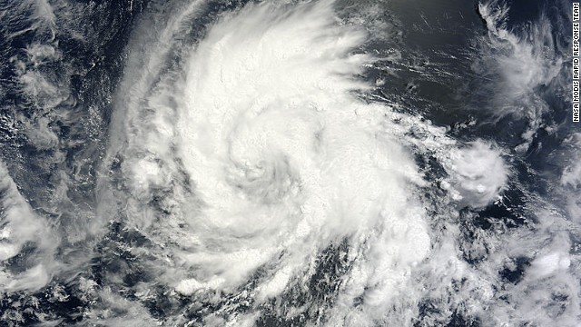 120709113827-hurricane-emilia-satellite-story-top