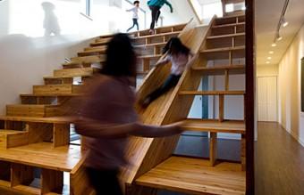 creative-stair-design-24