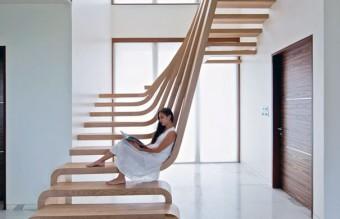 creative-stair-design-3