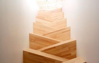 creative-staircase-designs-3-1