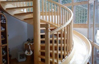 creative-staircase-designs-4