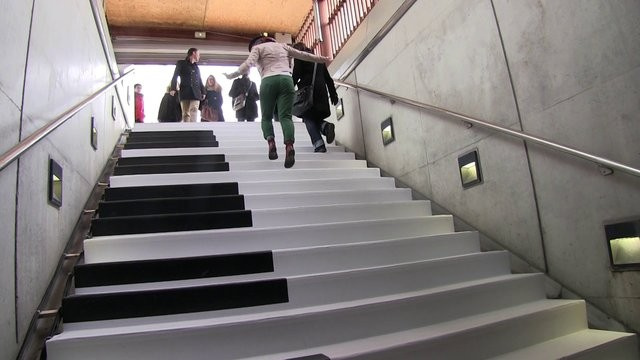 piano-stairs-rennes