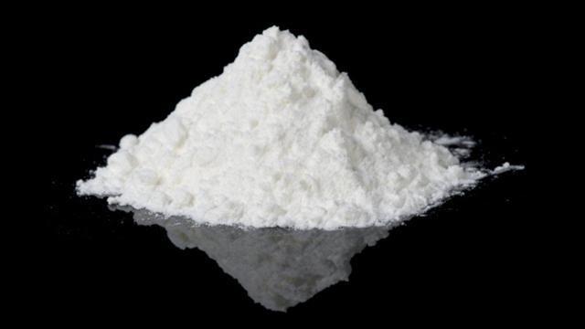 121002104432_cocaine