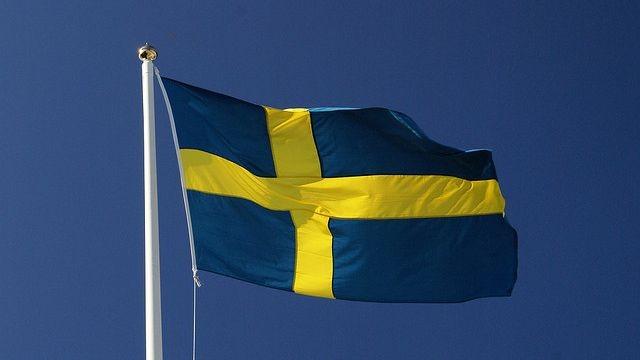 sweden_flag_21973