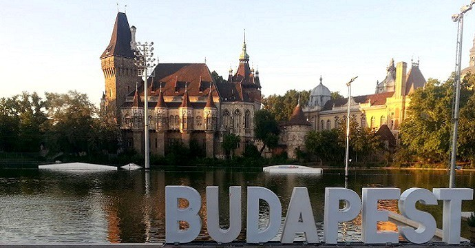 Budapest_front