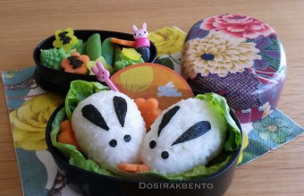 Bunnies-Bento__880