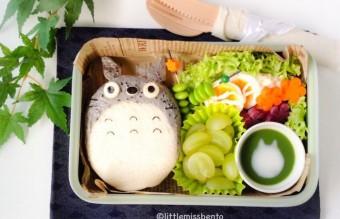 Totoro-Sandwich-Bento-1-735x7351__700