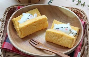 japanese-food-art-132__605