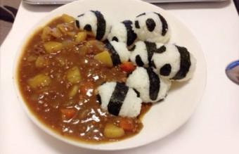 japanese-food-art-153__605