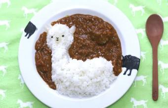 japanese-food-art-162__605