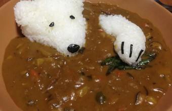 japanese-food-art-192__605