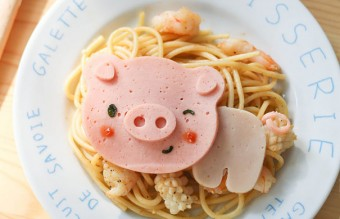 japanese-food-art-202__605