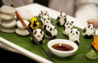 japanese-food-art-32__605