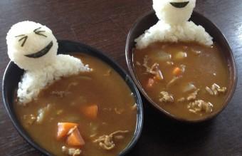japanese-food-art-42__605