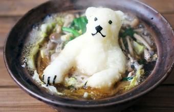 japanese-food-art-52__605