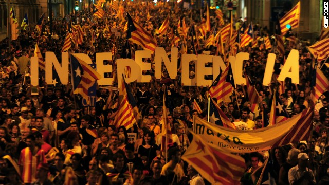 121005111503-catalan-national-day-independence-horizontal-gallery