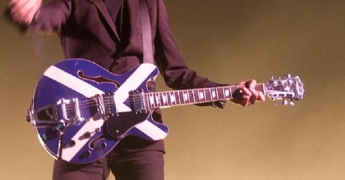 Scotlands-Greatest-Guitar