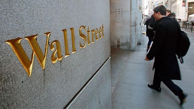 Wall-Street-ABC-News