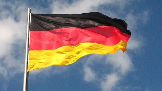 germany_flag_59327
