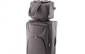 suitcase-0