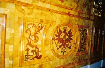 Amber_Room_part