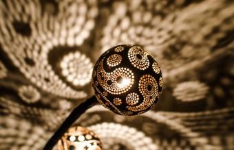 coconut-lamp-1