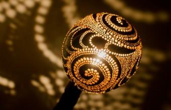 coconut-lamp-11
