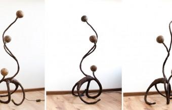 coconut-lamp-3