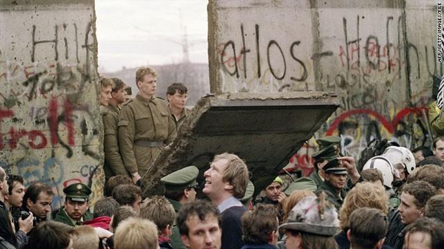 berlin.wall