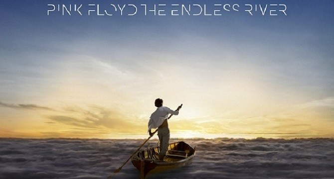 pink-floyd-The Endless River