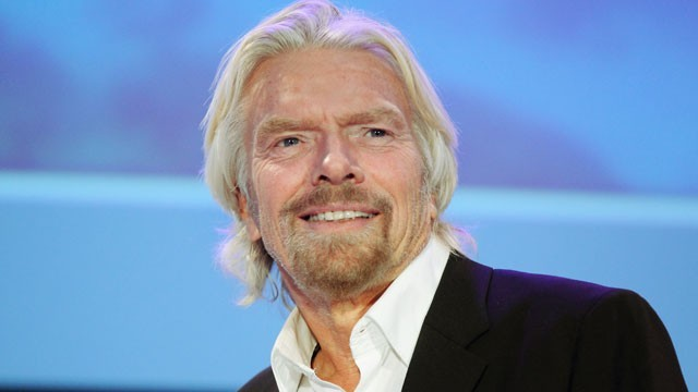 gty_richard_branson_giving_pledge_nt_130220_wg