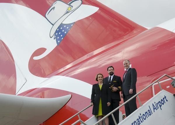 qantas-a380-jld8643-600