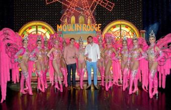 Eamonn+Sullivan+Matt+Targett+Attend+Moulin+ECKq9FZToGol