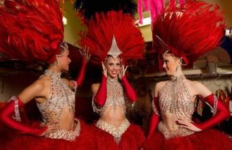 Jessie+Toone+Moulin+Rouge+Australian+Dancer+lHtvqeHIphDl