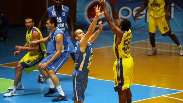 levski_basket