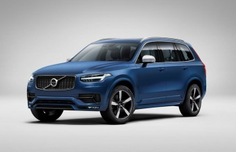 151945_the_all_new_volvo_xc90_r_design