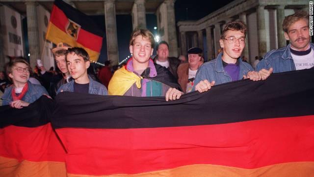 111208035544-germany-reunification-celebration-horizontal-gallery
