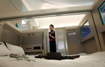 china-eastern-suite2