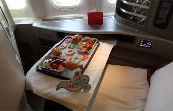 china-eastern-suite3