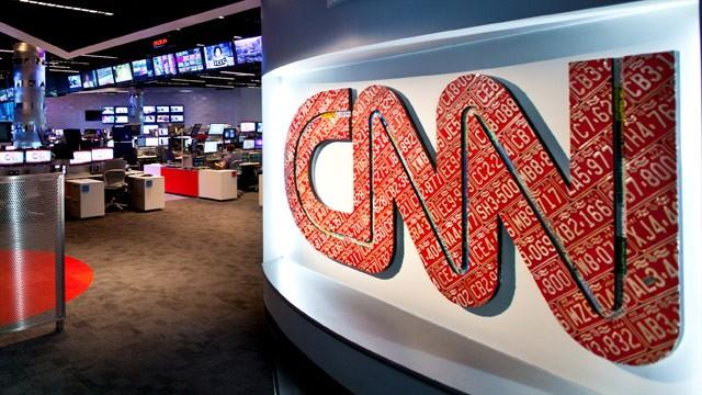Балканският CNN започва работа : Chronicle.bg
