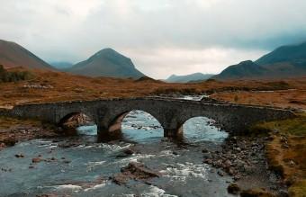 Old-Mysterious-Bridges6__880
