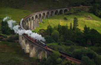 Old-Mysterious-Bridges__880