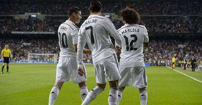 Ronaldo-James-Marcelo