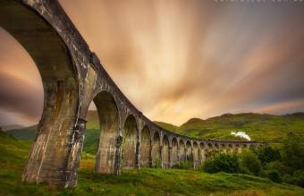 old-bridges-101__880