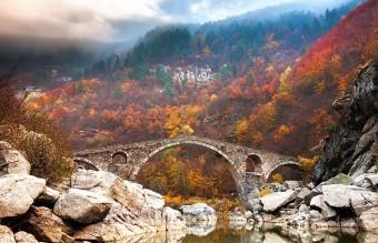 old-bridges-112__880